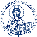 The Orthodox Theological Society in America